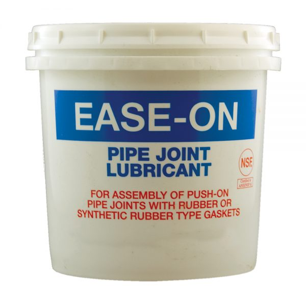 Pipe Lubes