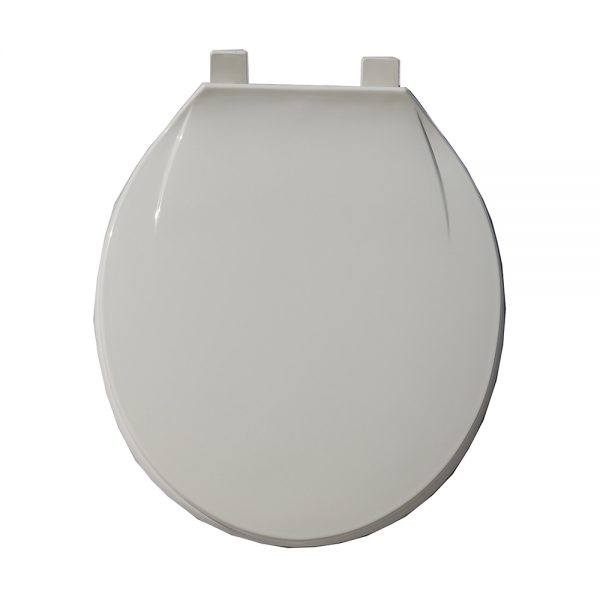 Residential Plastic Toilet Seats